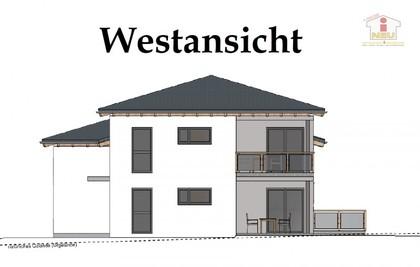 Wohnungen in 9073 Klagenfurt