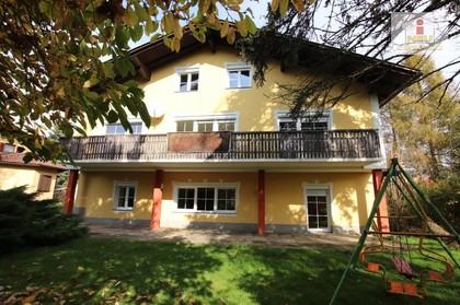 Häuser in 9131 Grafenstein