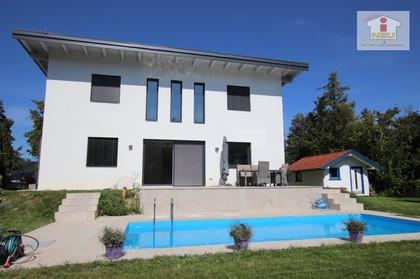 Häuser in 9071 Köttmannsdorf