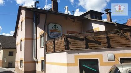 Häuser in 9135 Bad Eisenkappel