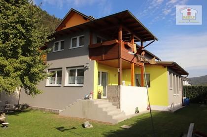 Häuser in 9064 Krobathen