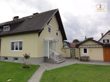 Häuser in 9073 Klagenfurt