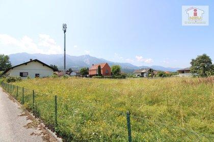 Grundstücke in 9583 Faak am See