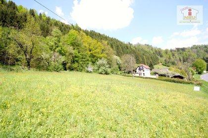 Grundstücke in 9560 Feldkirchen in Kärnten