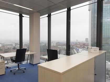 Büros /Praxen in 1200 Wien
