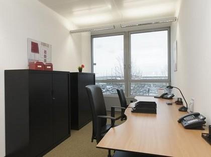 Büros /Praxen in 1300 Wien-Flughafen