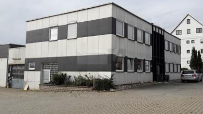 Büros /Praxen in 90592 Schwarzenbruck