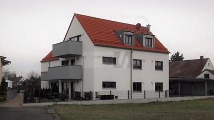 Wohnungen in 93326 Gaden