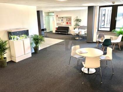 Büros /Praxen in 22297 Alsterdorf