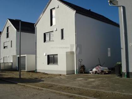 Wohnungen in 84030 Ergolding