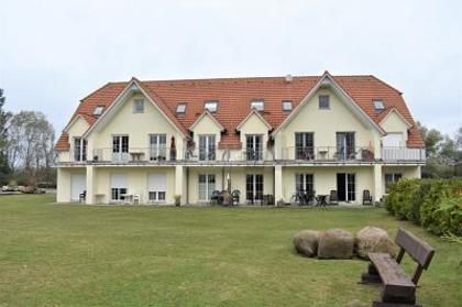 Grundstücke in 23999 Niendorf