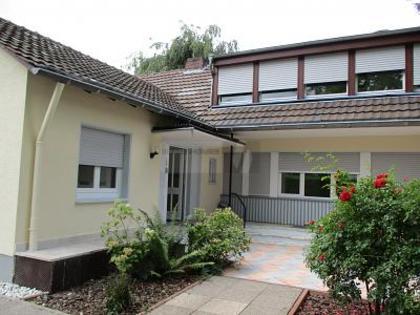 Häuser in 53179 Lannesdorf