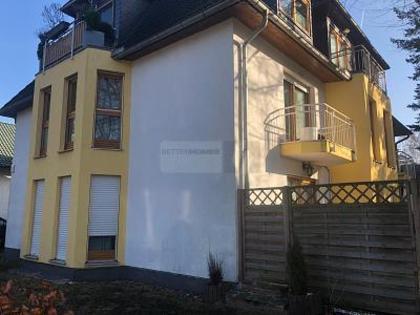 Wohnungen in 13503 Heiligensee