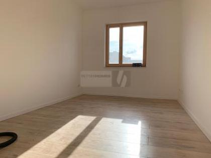 Wohnungen in 04289 Probstheida