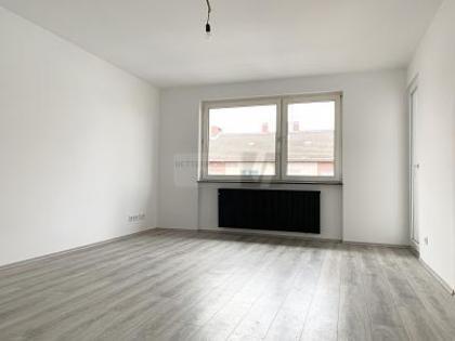 Wohnungen in 63075 Offenbach am Main