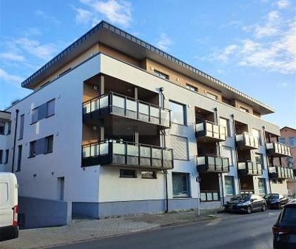 Wohnungen in 32423 Aminghausen