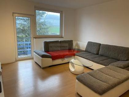 Wohnungen in 53343 Oberbachem