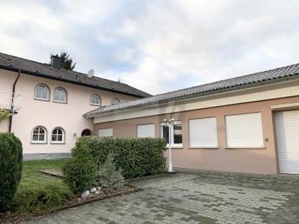 Häuser in 63322 Urberach
