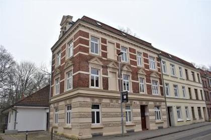 Häuser in 23966 Wismar-Nord