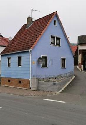 Häuser in 97904 Dorfprozelten