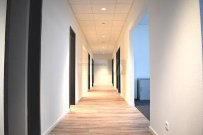 Büros /Praxen in 22926 Stormarn