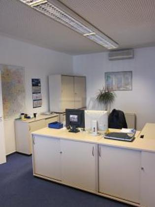 Büros /Praxen in 49451 Holdorf