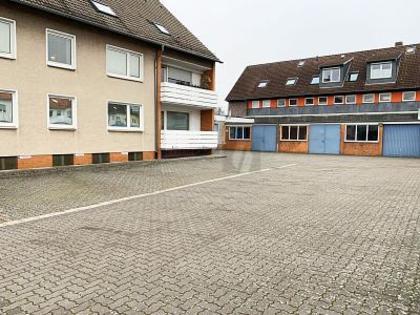 Büros /Praxen in 30453 Badenstedt