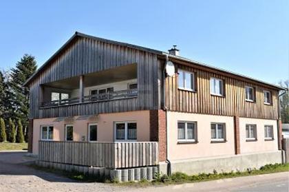 Häuser in 23968 Gägelow