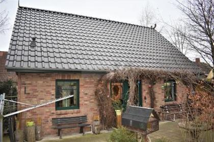 Häuser in 23970 Wismar-Ost