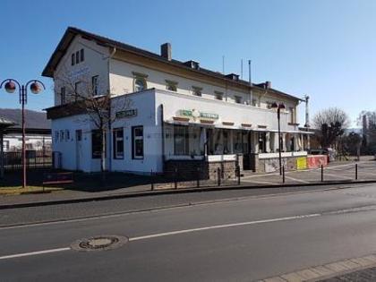 Anlageobjekte in 53557 Bad Hönningen