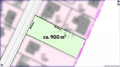 Grundstücke in 12309 Lichtenrade