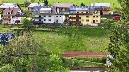 Grundstücke in 78148 Gütenbach