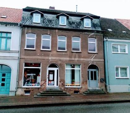 Häuser in 17179 Gnoien
