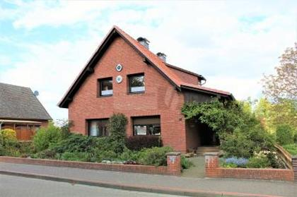 Häuser in 29386 Hankensbüttel