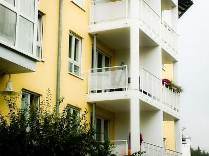 Wohnungen in 78532 Tuttlingen
