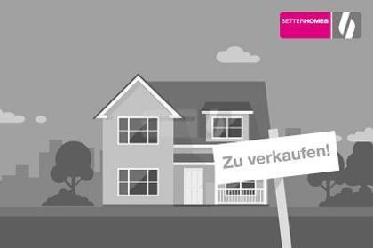 Anlageobjekte in 37154 Northeim
