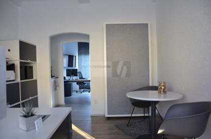 Büros /Praxen in 73072 Donzdorf