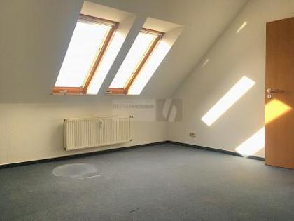 Wohnungen in 04435 Schkeuditz