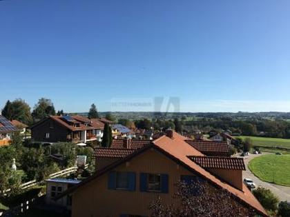 Häuser in 87448 Waltenhofen