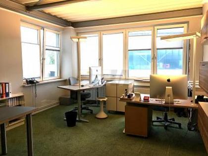 Büros /Praxen in 22525 Stellingen