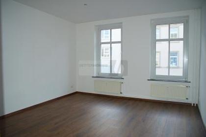 Büros /Praxen in 04105 Zentrum-Nord