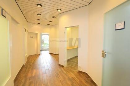 Büros /Praxen in 24619 Bornhöved