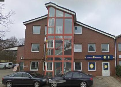 Büros /Praxen in 22453 Niendorf