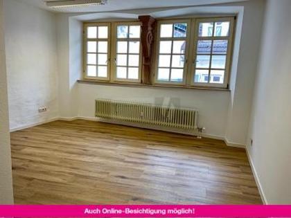 Büros /Praxen in 79098 Freiburg im Breisgau