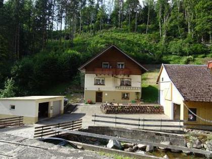 Häuser in 79685 Häg-Ehrsberg