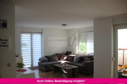 Wohnungen in 79618 Rheinfelden