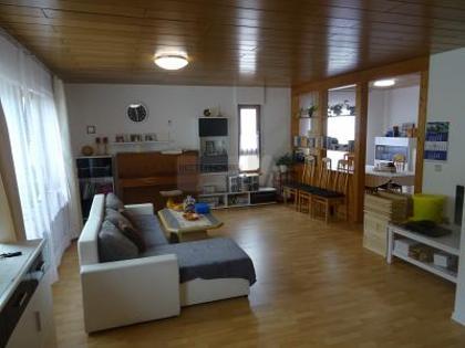 Wohnungen in 79685 Häg-Ehrsberg