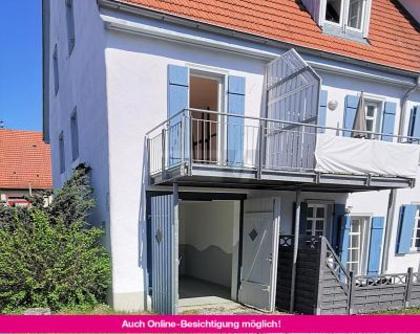 Häuser in 78549 Spaichingen