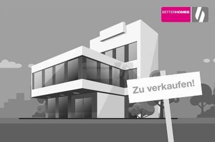 Anlageobjekte in 65929 Unterliederbach