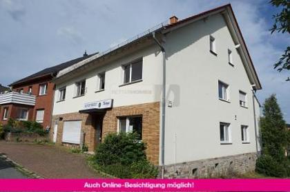 Anlageobjekte in 34434 Borgentreich